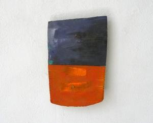 1984, zt, 26,5 x 17,5 cm