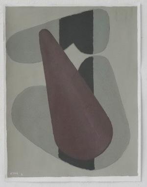 2002, zt, 31 x 24 cm
