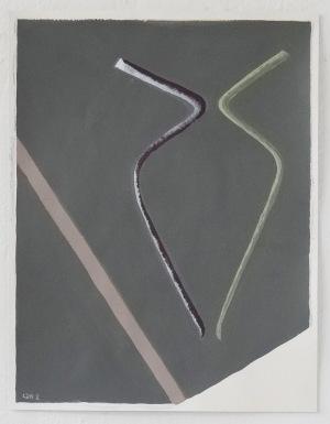 2002, zt, 31 x24 cm