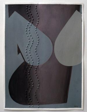 2002, zt,  61 x 46,5 cm