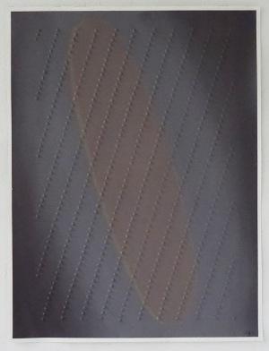 2003, zt, 62 x 47 cm