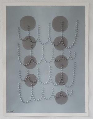 2006, zt, 62 x 46 cm