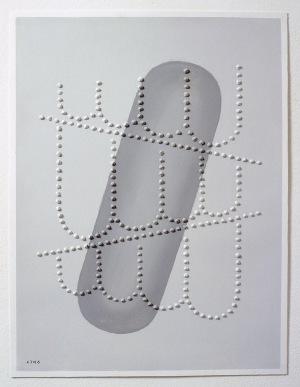 2006, zt, 61 x 46,5 cm