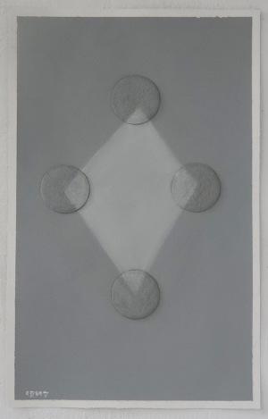 2007, zt, 47 x 30 cm