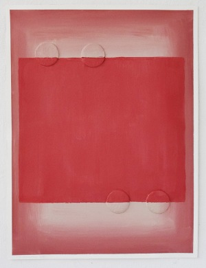 2008, zt, 62 x 47 cm
